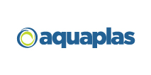 Aquaplas