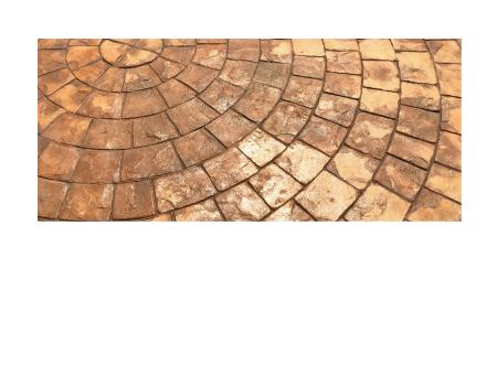 Venta de Concreto Decorativo de Mayoreo 🏠👷