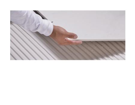 Venta de adhesivos para pisos y concreto 👷