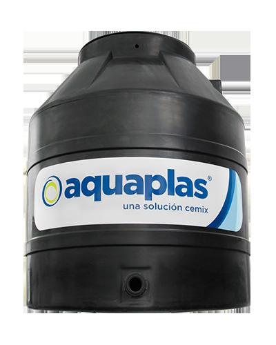 Tinaco 1100 litros Imagen