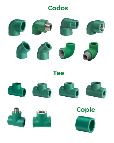 Tuboplus Imagen