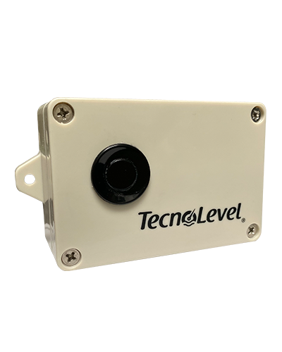 Medidor de nivel de agua Tecnolevel Imagen