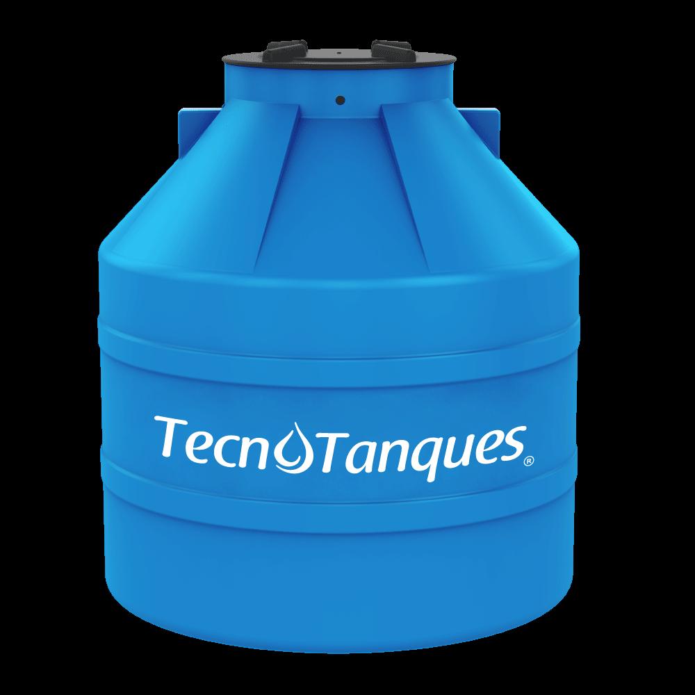 Cisterna 1100 litros Imagen