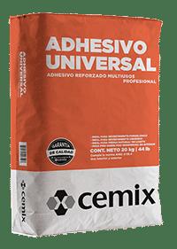 Adhesivo Universal Imagen