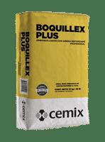 Boquillex Plus Imagen