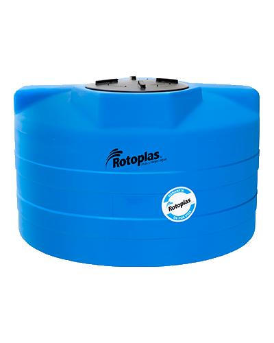 Cisterna 1200 litros Imagen