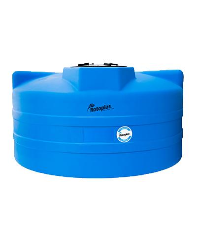 Cisterna 5000 litros Imagen