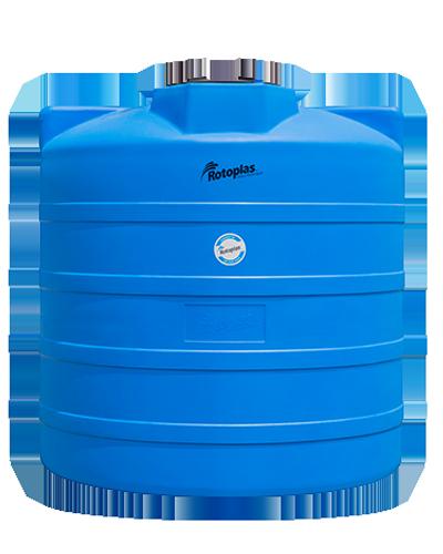 Cisterna 10000 litros Imagen
