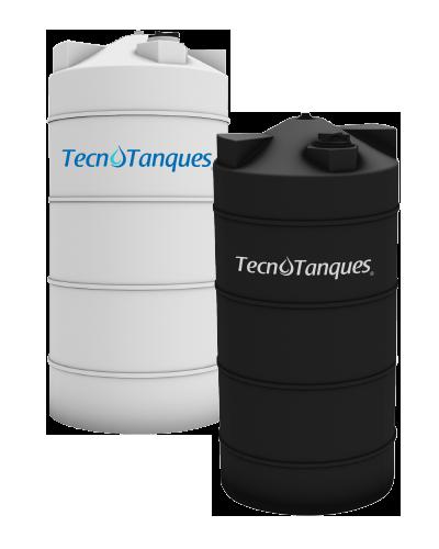 Tanque 20000 litros Imagen