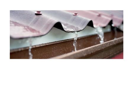 Sistema de Captación Pluvial Rotoplas 🌧🏠💦👷